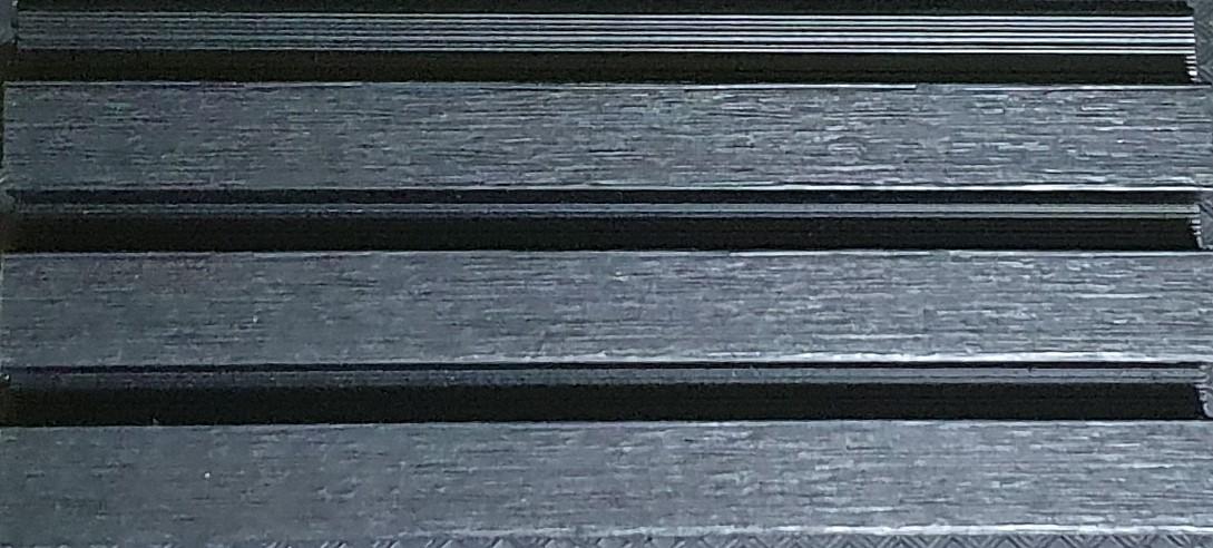 deska kompozytowa na elewacje firmy Ultrashield