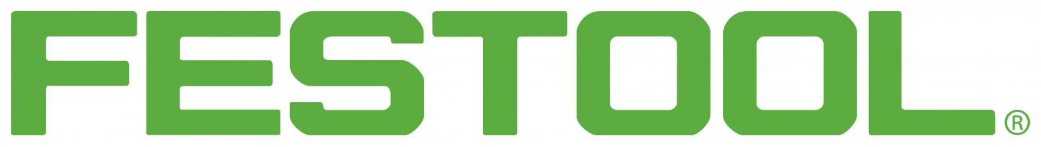 Festool - logo partnera