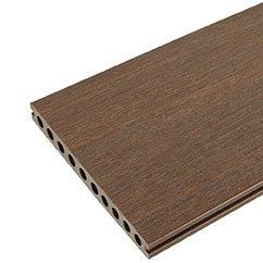 Deska Ultrashield UH22 - walnut